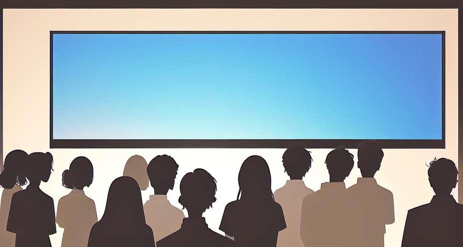 Persidangan Antarabangsa XVIII mengenai AIDS