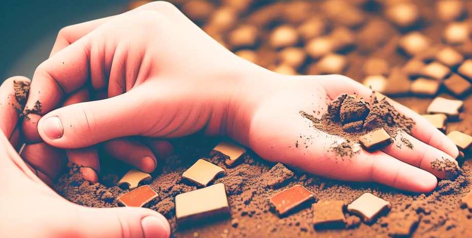 Pavojus sveikatai dėl arseno poveikio