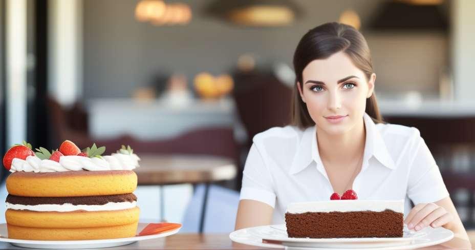 5 teszt az élelmiszerallergiák kimutatására
