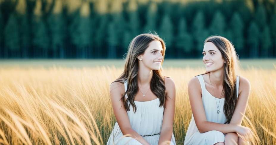 Chronická nemoc ledvin postihuje střední Ameriku