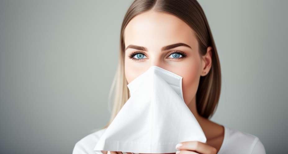Allergiás reakciók és néhány tünetük