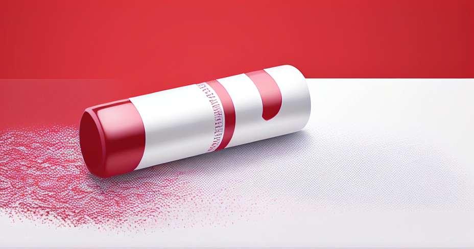 Mexico mempunyai salah satu daripada jangkitan HIV paling rendah