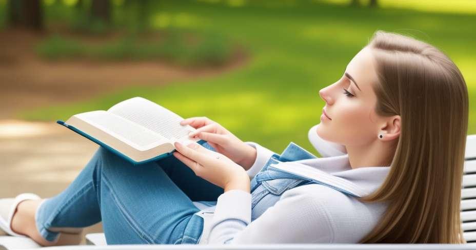 ما هو عسر القراءة؟