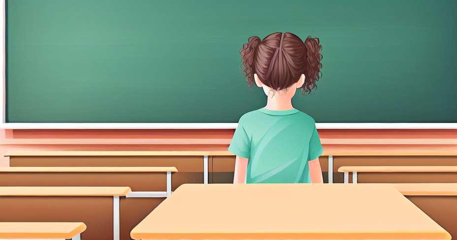 Harjutus tõstab laste koolitulemusi