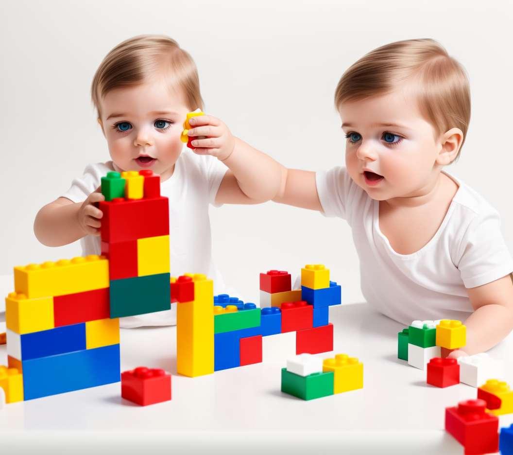 Nesvarbūs žaislai, skirti apsinuodijimui išvengti