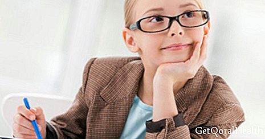 Emotsionaalne intelligentsus, võti juhtimises