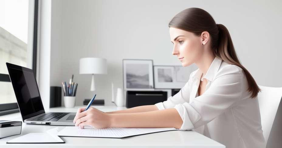 Emocionalna inteligencija, ključna u vodstvu