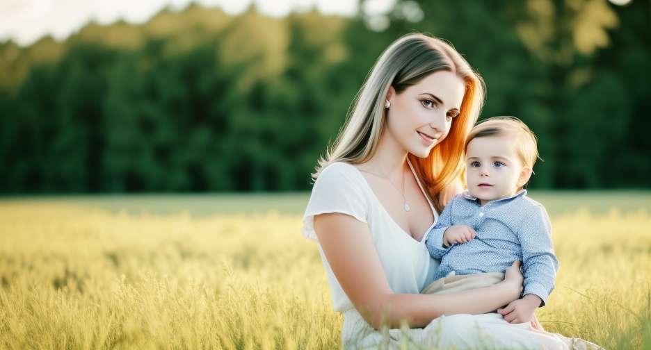 Mitos dan realiti mengenai penyusuan susu ibu
