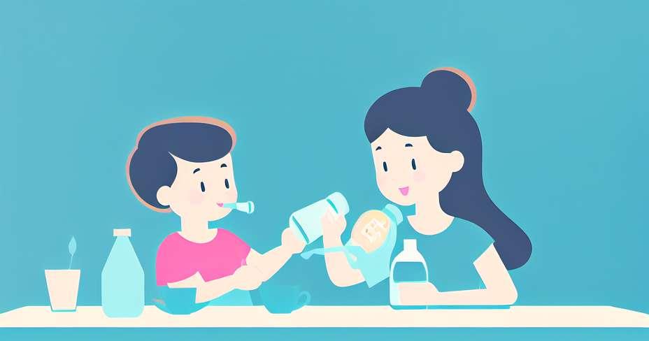 L'allaitement maternel analysé à la Chambre des députés