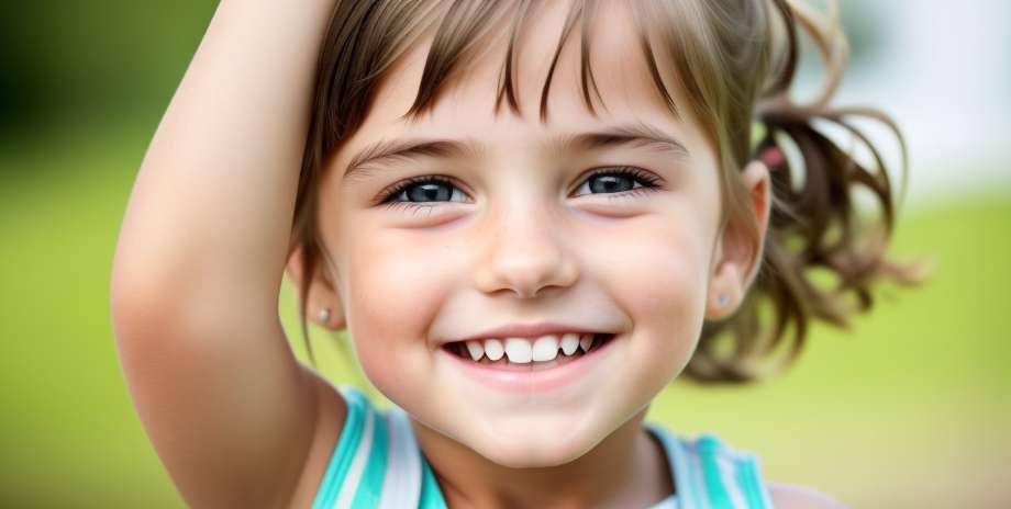 Paracetamol može izazvati alergije u djece