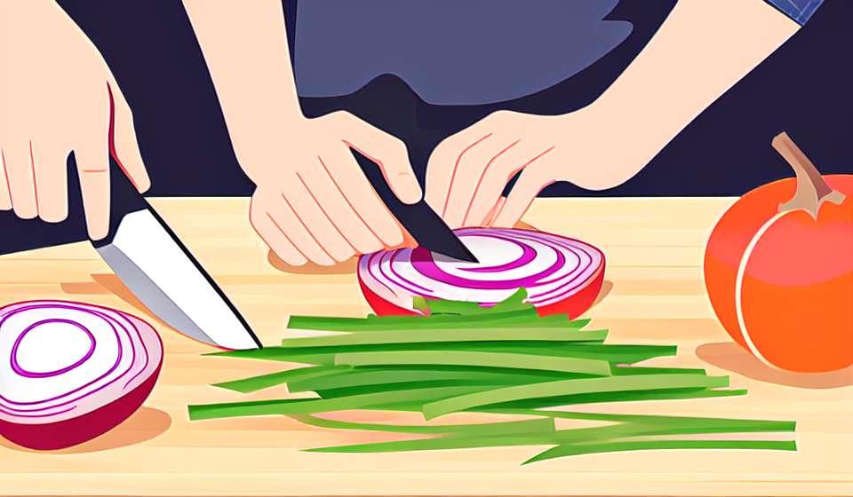 Предности избора боље у вашој кухињи!