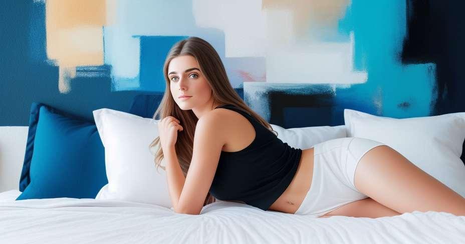 Claudia Lizaldi'nin dengeli diyetiyle tanışın