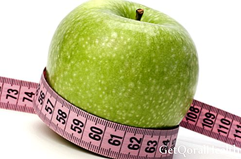 รู้ถึงประโยชน์ของอาหารที่มีเพียงผลไม้เดียว