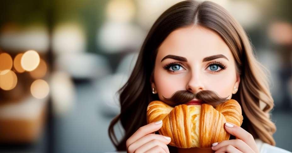 Baixo 10 quilos quando comer através do nariz
