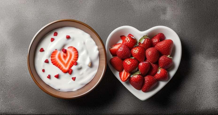 גלה מה carbohydrates אתה צריך לאכול