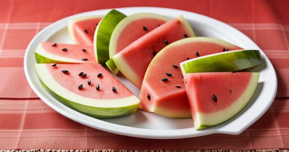 Rasvavaba toitumine hoiab ära menstruaalvalu