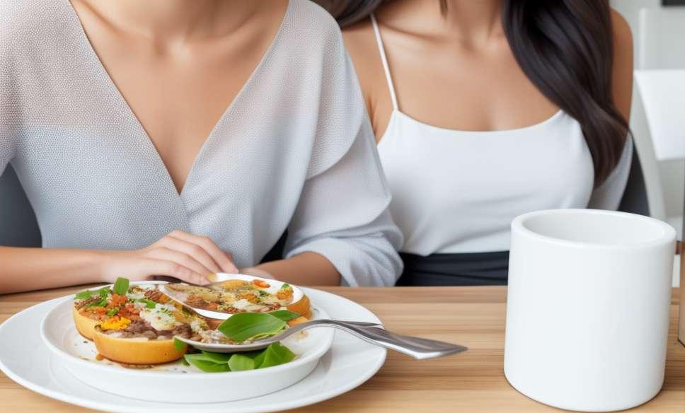 فقدان الوزن وتقوية الذاكرة الخاصة بك