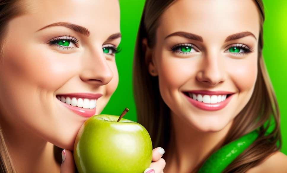 यदि आप भोजन करते समय शोर करते हैं, तो वजन कम करें