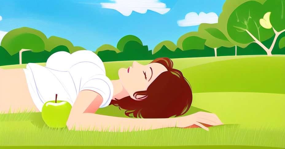 5 nõuandet tervisliku suupiste valimiseks