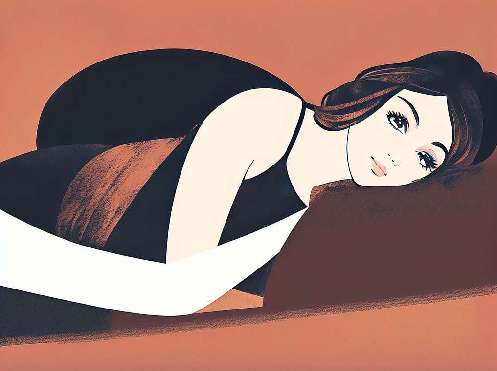 Natalie Portman rejoint
