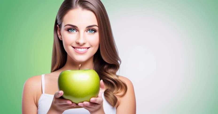 Diet vs glukosa darah
