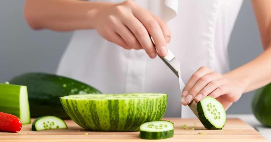 Креирајте сопствену исхрану за дијабетес
