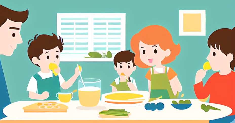 Гледайте диетата си на Коледа