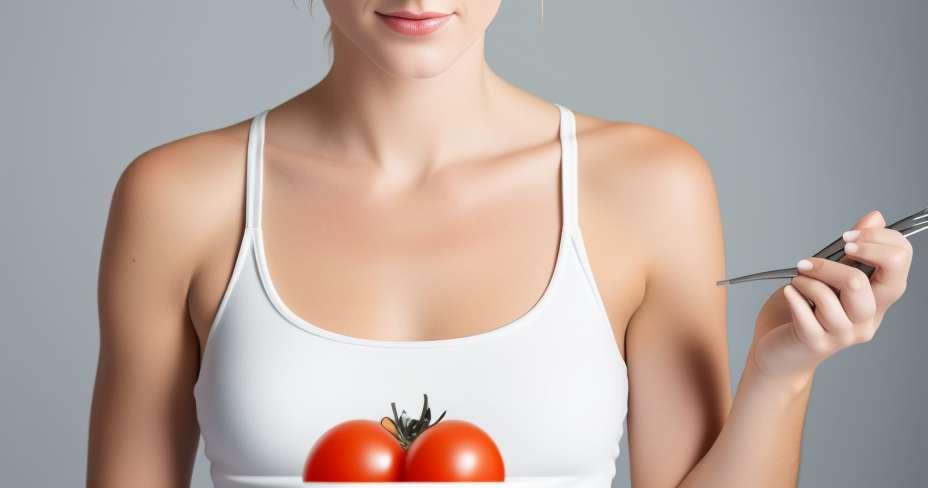 5 alergenních potravin
