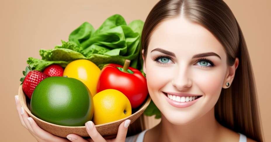 Diet mencegah batu ginjal