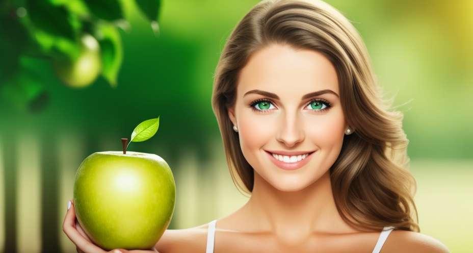 Menjaga lemak, bukan sahaja untuk estetika