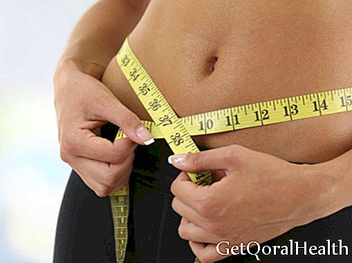 Lose weight with online help
