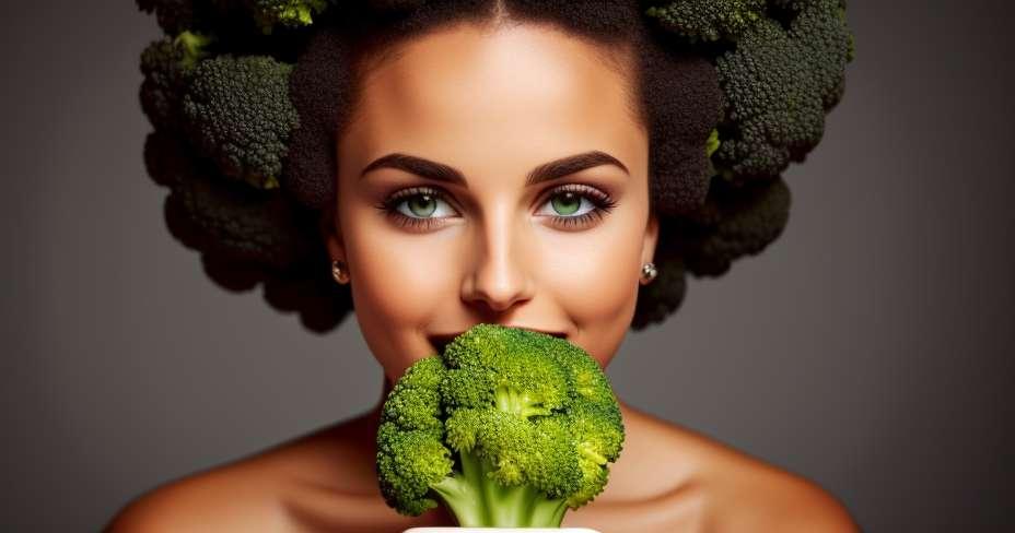 Dijeta za hormonsku ravnotežu
