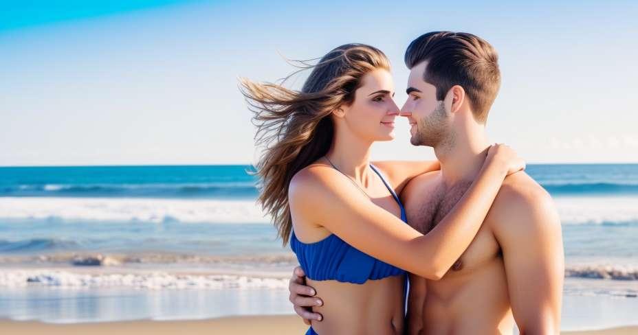 Kolesterol genererer kjønnshormoner