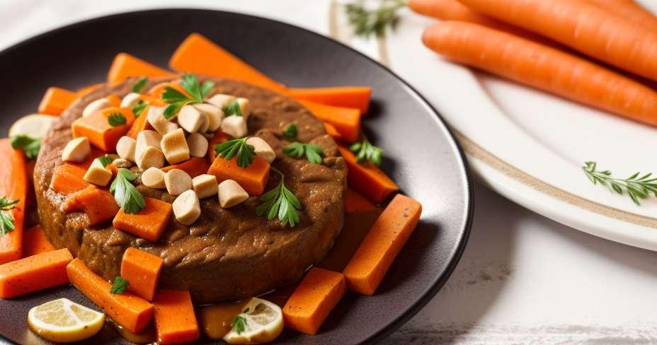 Izbjegavajte jesti meso u korizmi donosi njezine koristi (vjerujte ili ne)