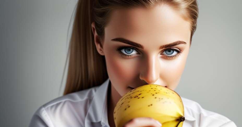 Dva ključna hormona za oporavak u prehrani