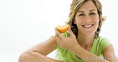 Purifying diet to burn fat