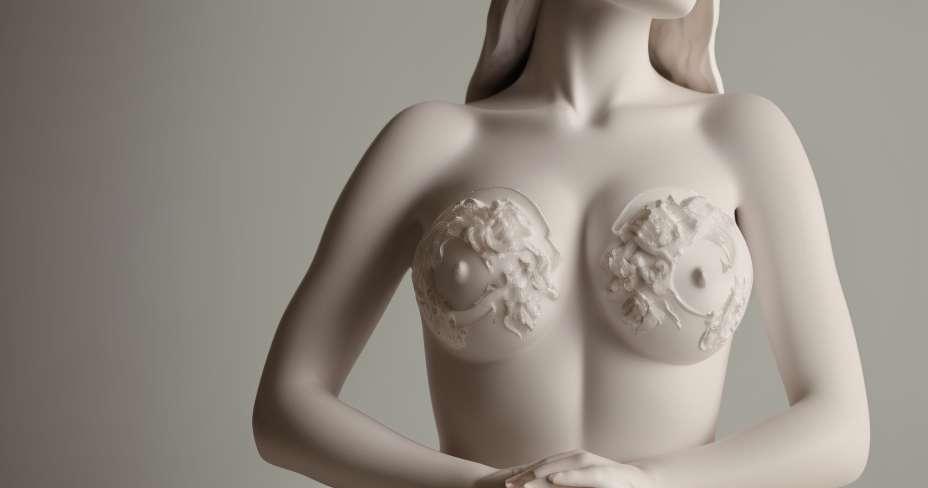 Dash diet vs breast cancer