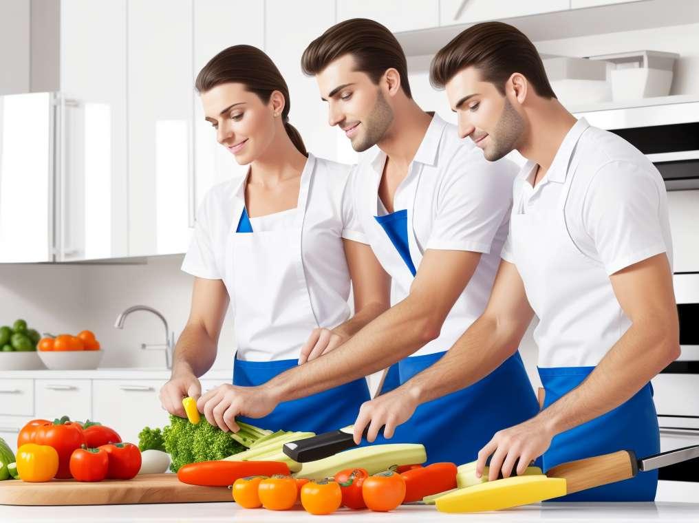 Изгубите тежину док балансирате пХ
