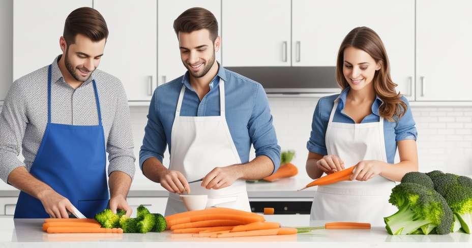 Dijeta s niskim udjelom masti i niskom razinom ugljikohidrata