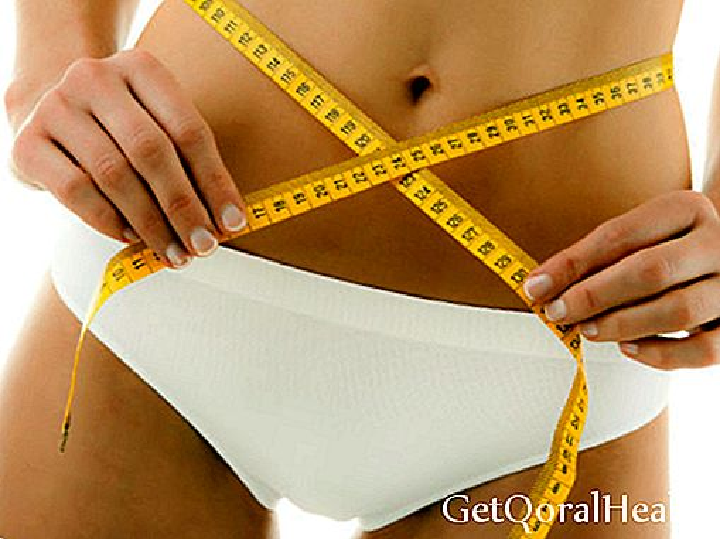 6 nasvetov za hujšanje s prehrano