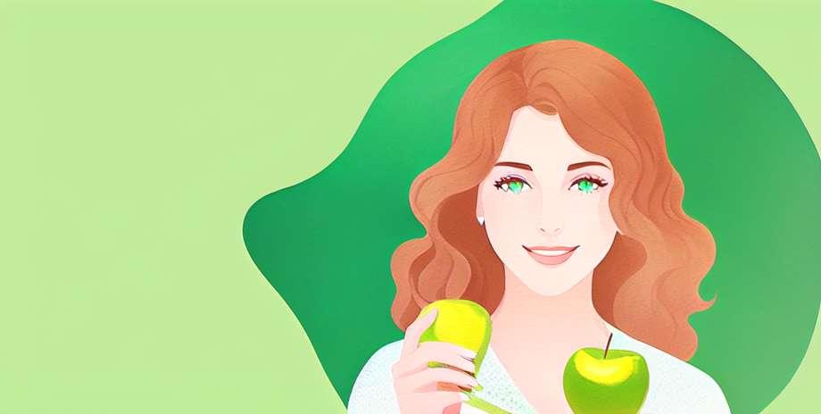 95% dijeta uzrokuje oporavak