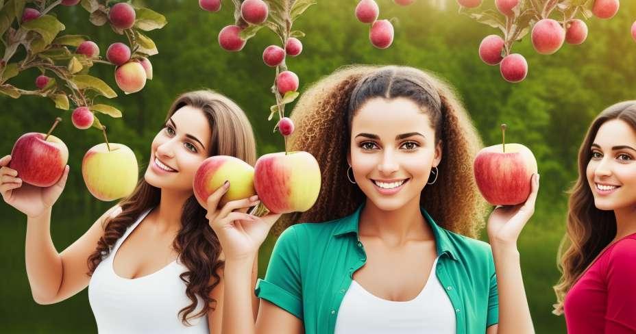 Diet hipokalori untuk menurunkan berat badan