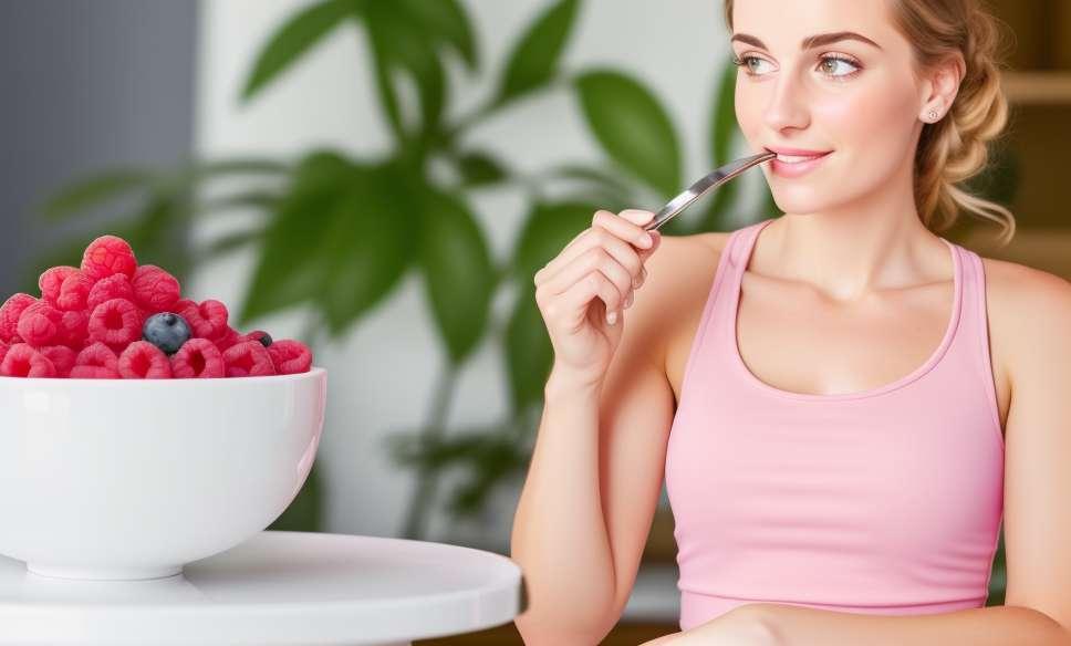 Бактерије против гојазности?