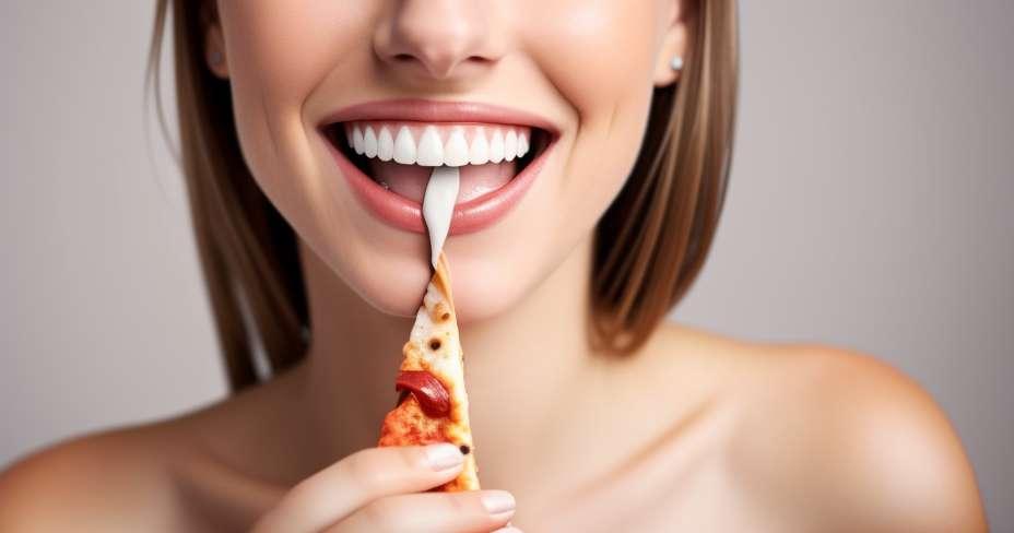 ホルモン的に食欲をコントロールする