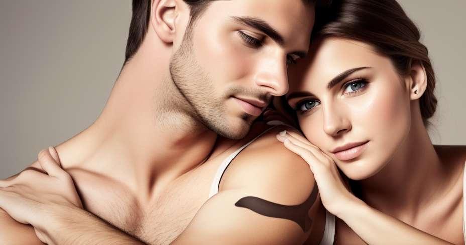 5 savjeta za bolji ljubavnik