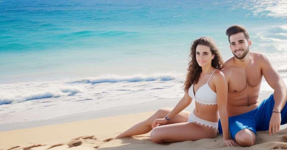 الرغبة الجنسية تنخفض في الشباب الياباني