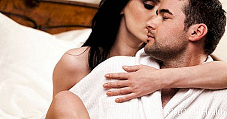 5 tips to recover your sexual energy