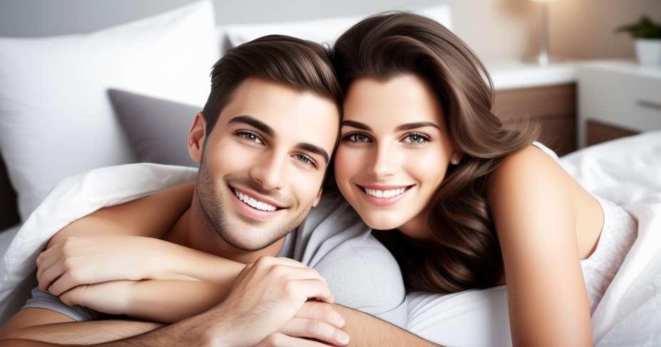5 савјета за постизање више женских оргазама