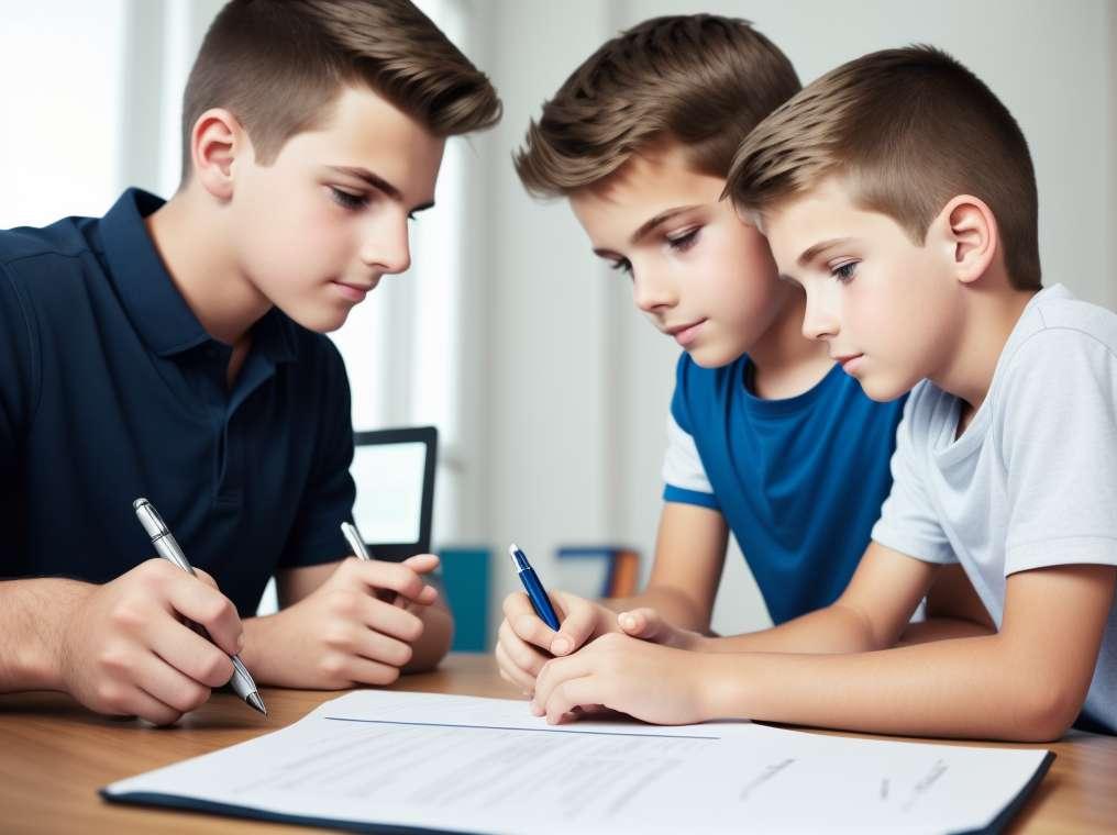 Родитељ је ангажован или само добављач?