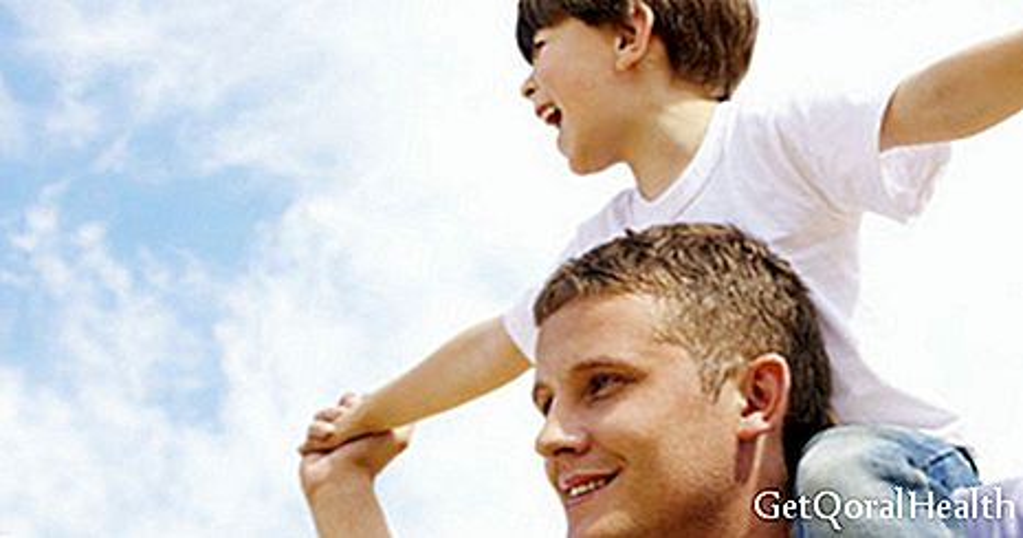 5 petua untuk meningkatkan harga diri anak-anak anda